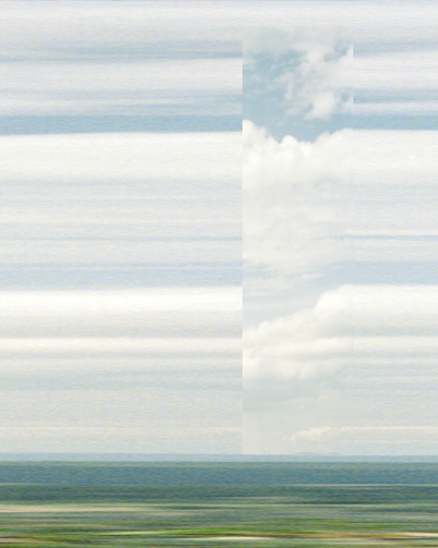 http://www.emilietraverse.com/files/gimgs/29_time-lapselaps-between-the-waves-2emilie-traverse.jpg